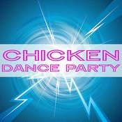 Chicken Dance Party Songs