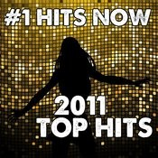 2011 Top Hits Songs