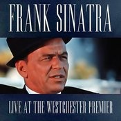 Live At The Westchester Premier Theatre Songs