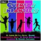Cuentos Infantiles Vol.1 Songs