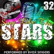 Sing Like The Stars 32 - [The Dave Cash Collection] Songs