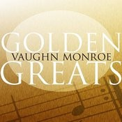 Golden Greats Songs