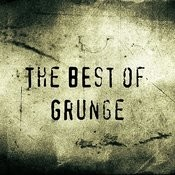 The Best Of Grunge Songs