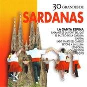 30 Grandes Sardanas Songs