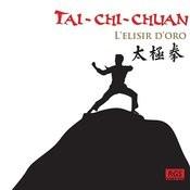 Tai - Chi - Chuan | L'elisir D'oro Songs