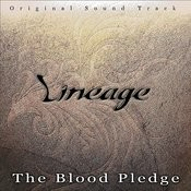Lineage - Blood Pledge Songs