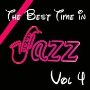 The Best Time In Jazz Vol 4 Songs