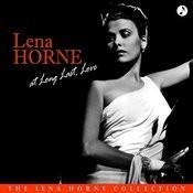 At Long Last Love Songs