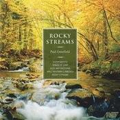 Paul Osterfield: Rocky Streams Songs