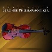 Berliner Philharmoniker Vol. 11 : Sinfonia Domestica Songs