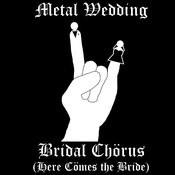 Bridal Chorus Songs