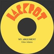 My Argument Songs