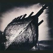 Voyage Songs