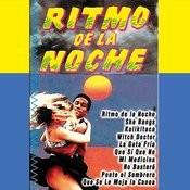 Ritmo De La Noche Songs