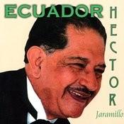 Mosaico Ecuador 1 Song