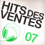 Hits Des Ventes Vol. 7 Songs