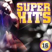 Super Hits Vol. 16 Songs