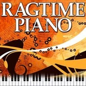 Ragtime Piano Songs