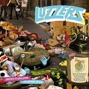 Luzzers Songs