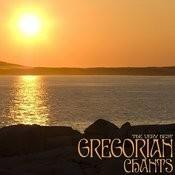 The Very Best Gregorian Chants Songs