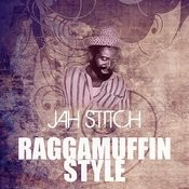 Raggamuffin Style Song
