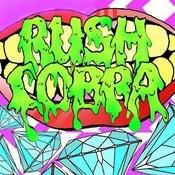 Viva La Cobra (Original Mix) Song