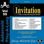 Invitation, Vol. 59 Songs