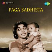 Paga Sadhista Songs