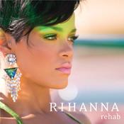 Rehab (International) Songs