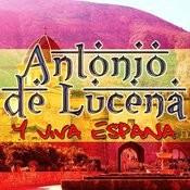 Y Viva Espana Songs