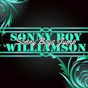 Sonny Boys Jump Songs