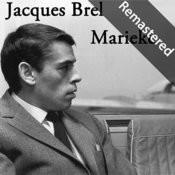 Marieke (Remastered) Songs