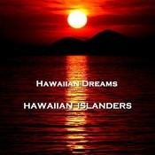 Hawaiian Dreams Songs