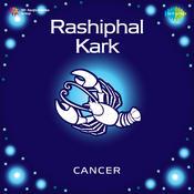 Rashiphal Kark Cancer Songs