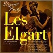 Elegant Party Songs
