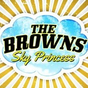 Sky Princess Songs