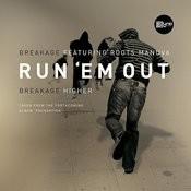 Run 'em Out / Higher Songs