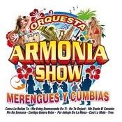 Merengues Y Cumbias Songs