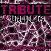 Tribute To Unheilig Songs