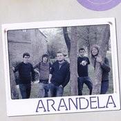 Arandela Songs