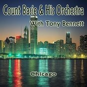 Chicago Songs