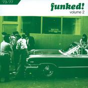 Funked! : Volume 2 1973-1977 Songs