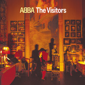 The Visitors Songs