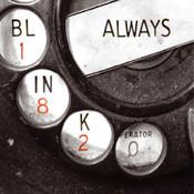 Always (International Version) Songs