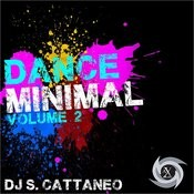 Dance Minimal Vol 2 Songs