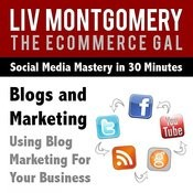 Blogs And Marketing: Using Blog Marketing For Your Business Song