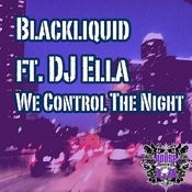 We Control The Night (Original Mix) Song