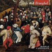 Brueghel - Soundtrack Of Paintings Songs