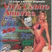 Viva Centro America Songs