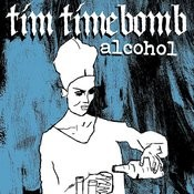 Alcohol Songs